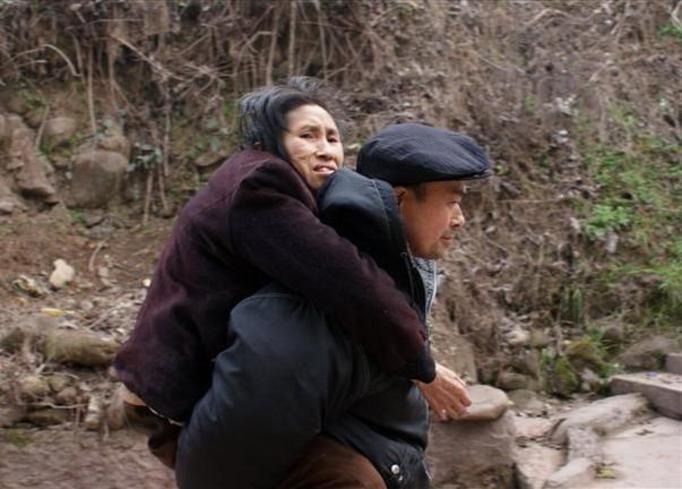 Zhou Qiyu