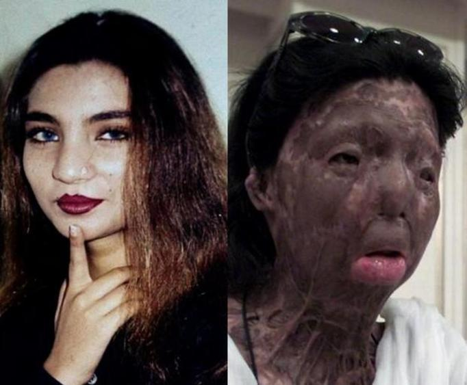 Fakhra Younus