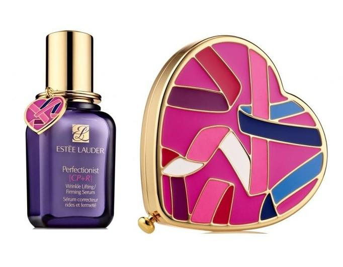 The Evelyn Lauder Dream Collection