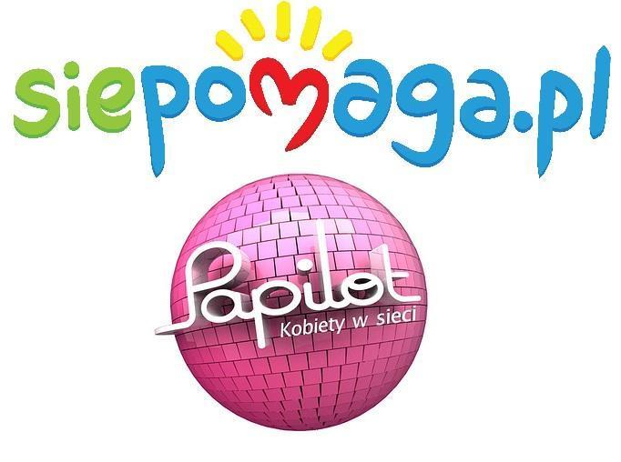 logo papilot