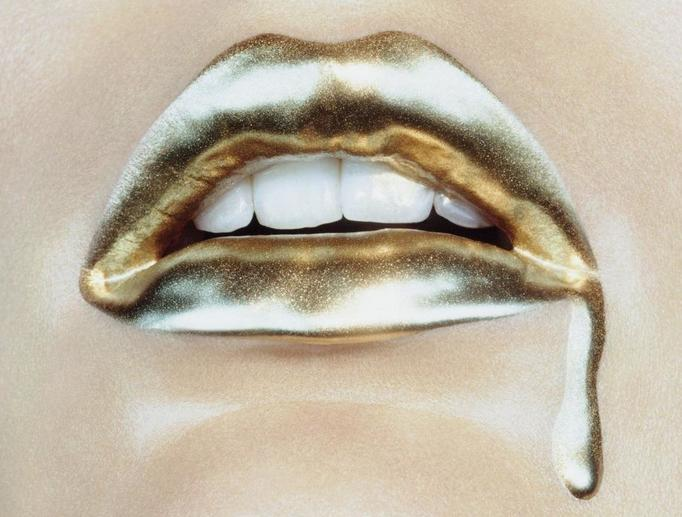 Złote usta