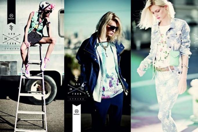 House ss 2013