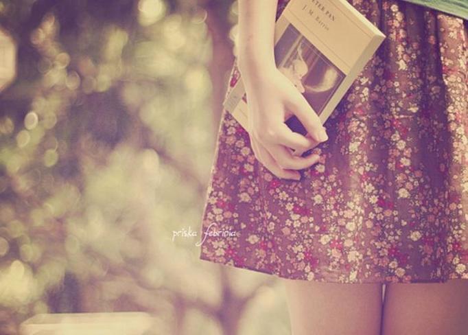ulubione książki