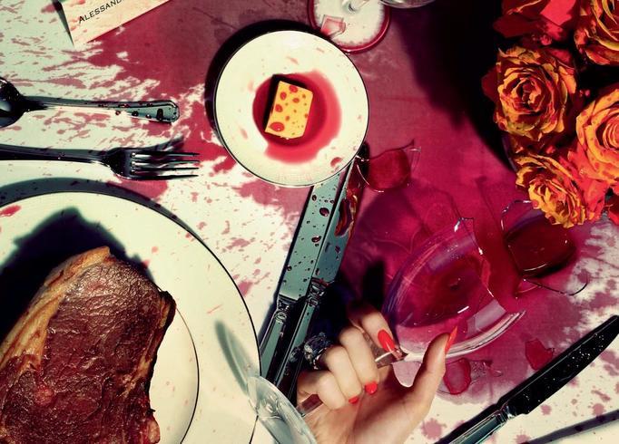 koniec diety