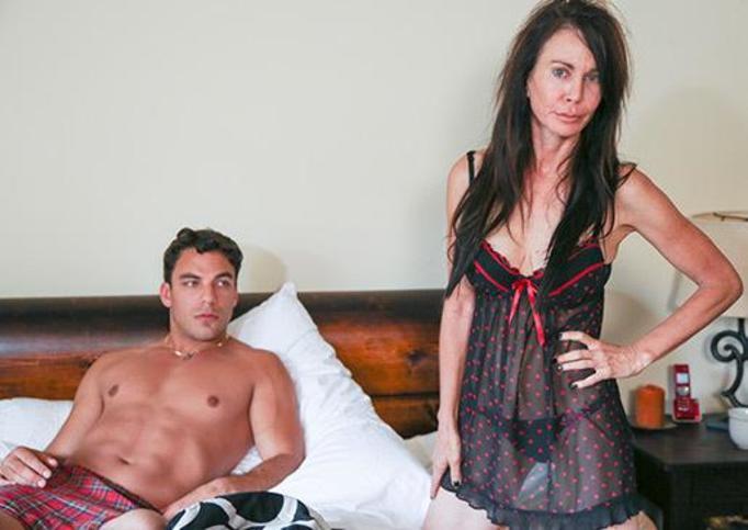 жена фото секс вайф № 131160  скачать