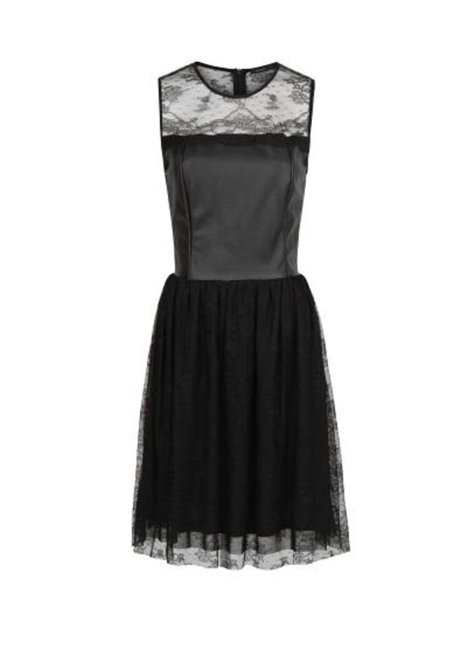 sukienka Mango, ok. 99zł
