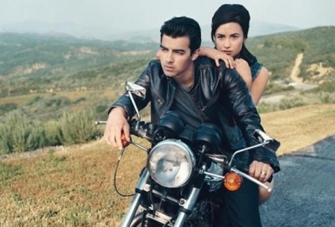 motocyklowiec