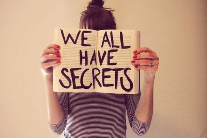sekret