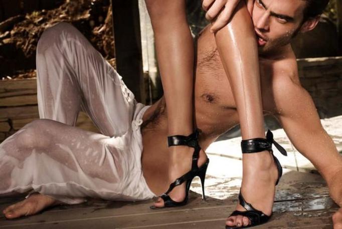 Эротика четкое видео, самий красивий секс ролики