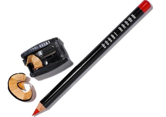 Lip Pencil od Bobbi Brown