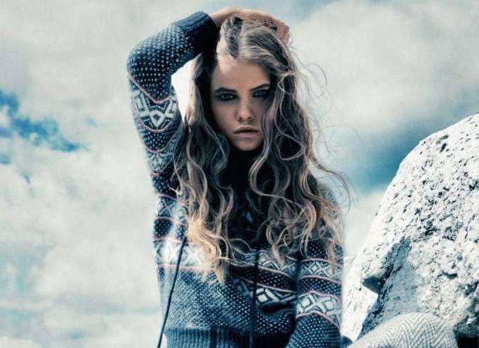winter vogue