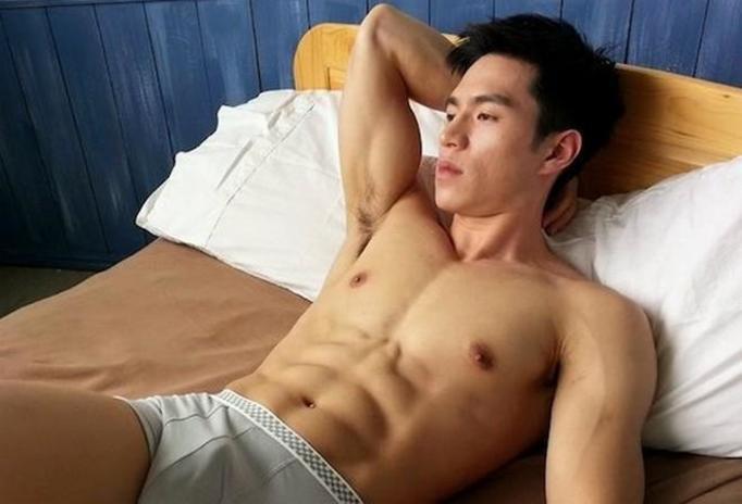Yi Tin Chen