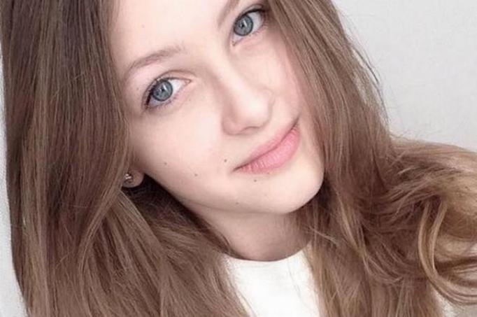 Alicja Grzymowicz