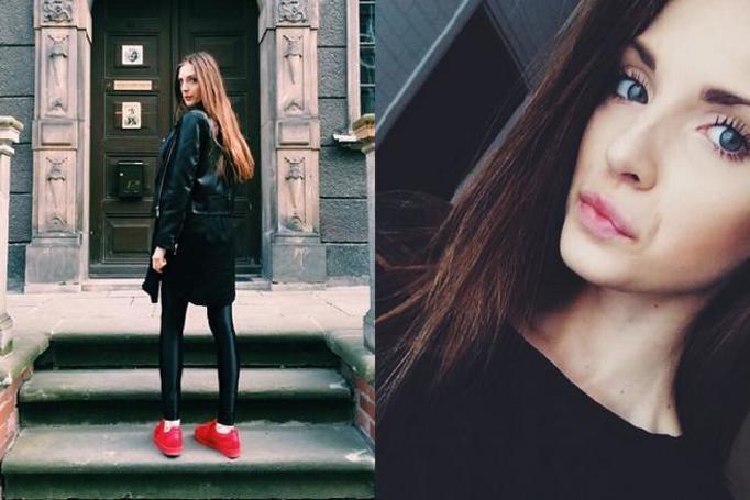 Inez Balina