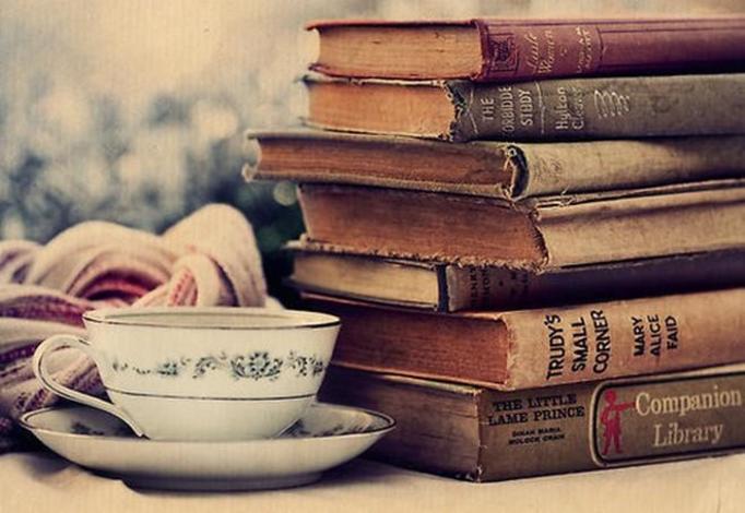 Citaten Boeken : Najlepiej zarabiający pisarze świata znasz książki