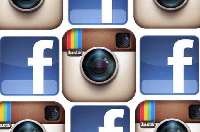 portale społecznściowe