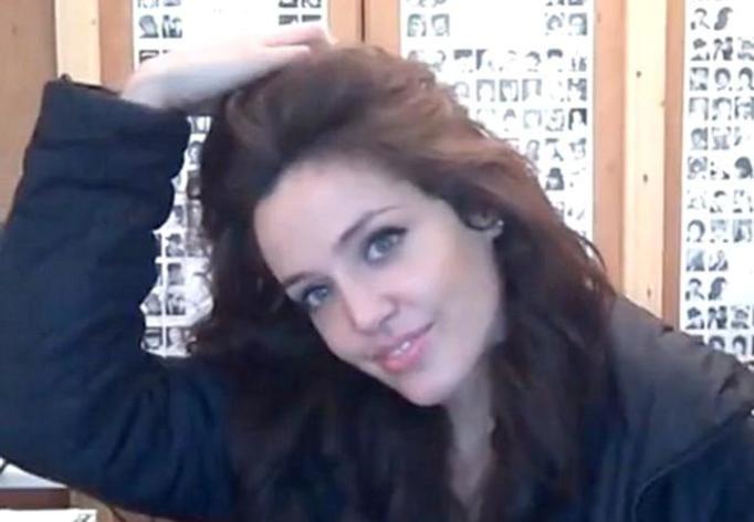 Lina Sanz