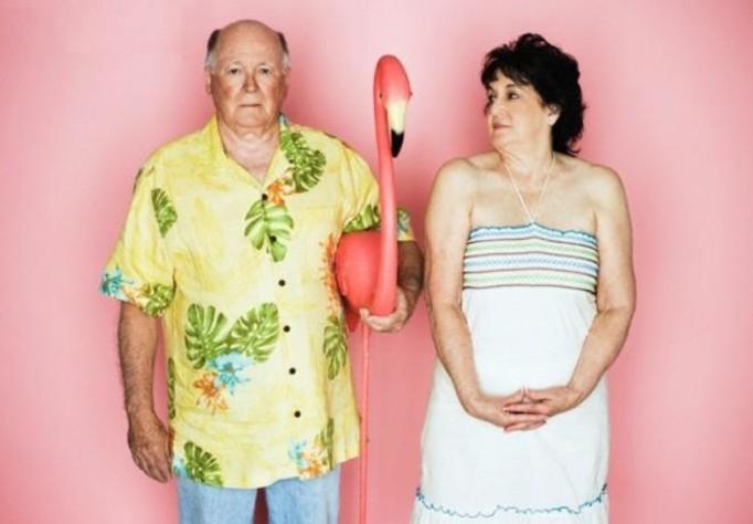 starsi rodzice