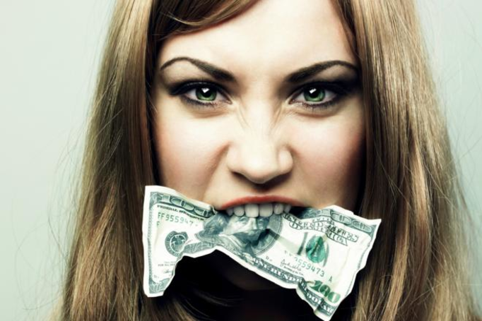 Ile zarabiasz na forex
