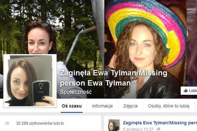 Fan page na Facebooku