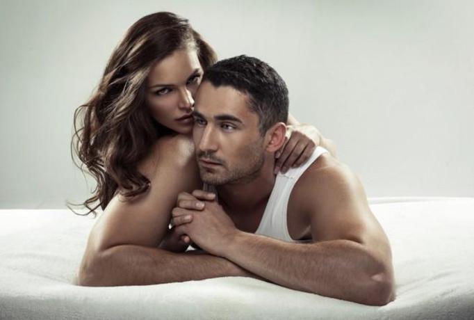 seksualne fantazje kobiet