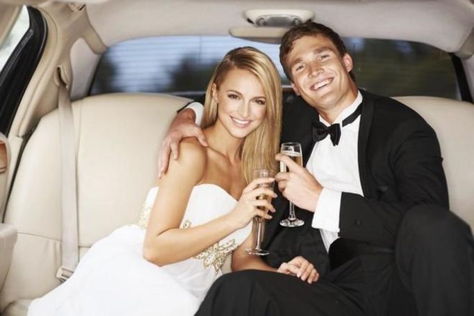 dziewictwo przed ślubem