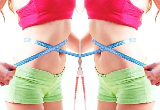 zawartość tkanki tłuszczowej