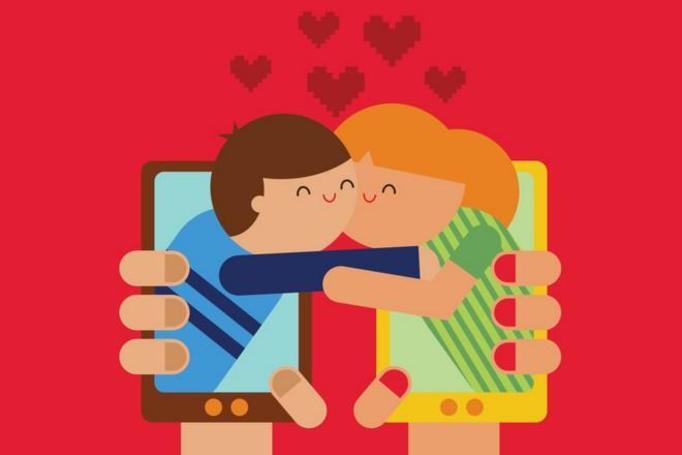 aplikacja randkowa Dąbrowa Górnicza