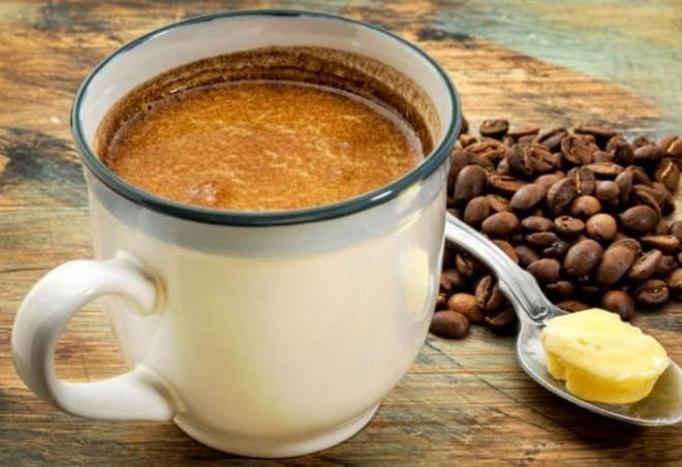 kawa zbożowa