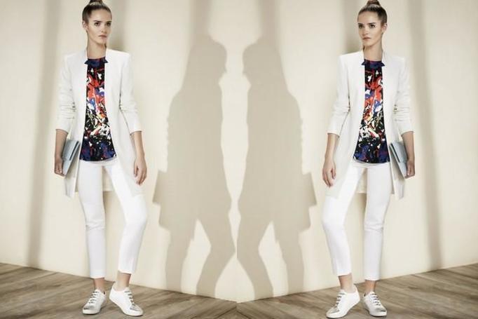 Kolekcja Ready to Wear COLOR 2016