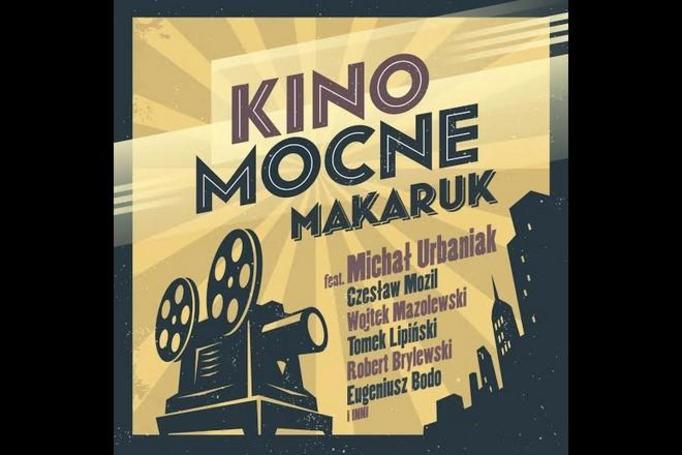 Kino Mocne