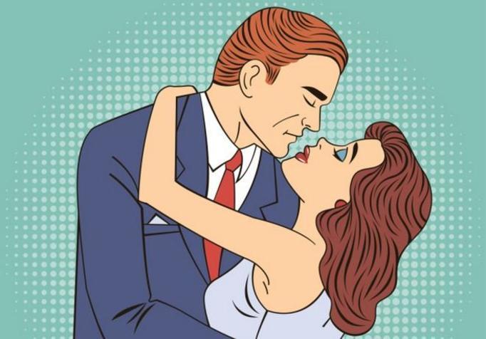 pomysły na randkę