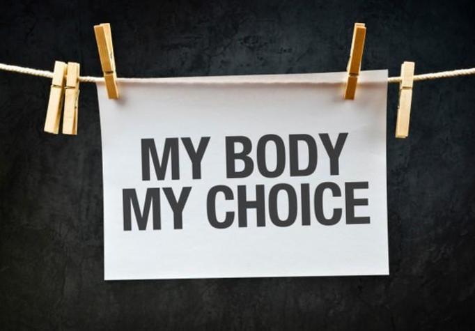 zakaz aborcji