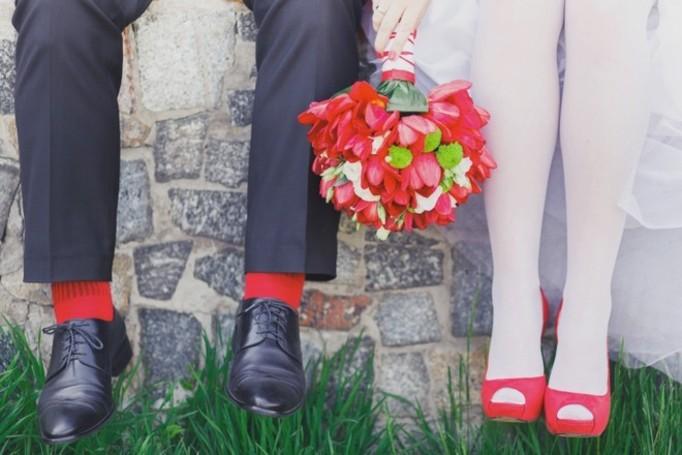 dziewictwo do ślubu
