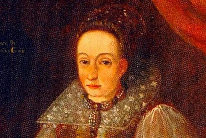 Elżbieta Batory