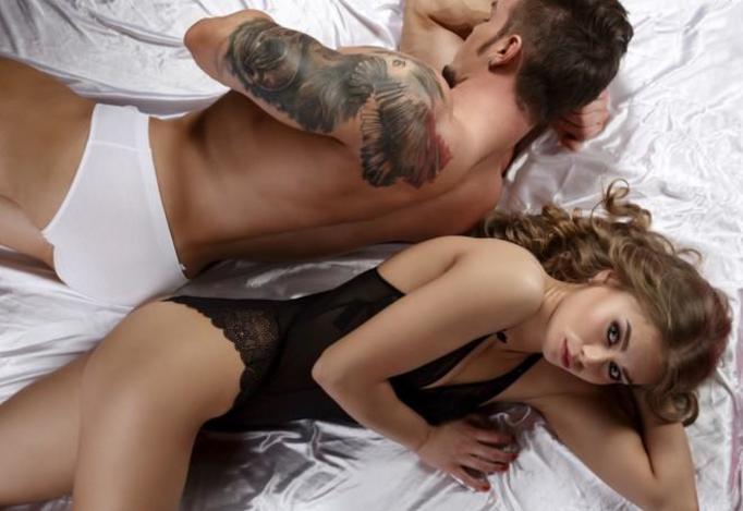 życie seksualne polaków