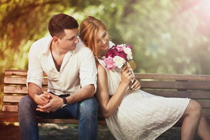 osoba towarzysząca na wesele