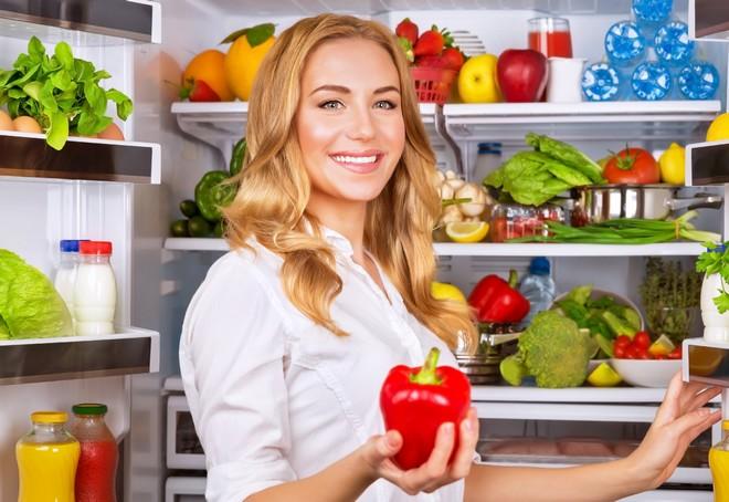 Jak schudnąć nie będąc na diecie