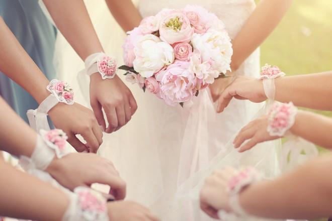 wesele bez osoby towarzyszącej