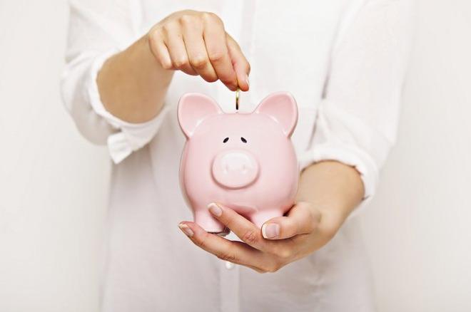 zbiórka pieniędzy na leczenie