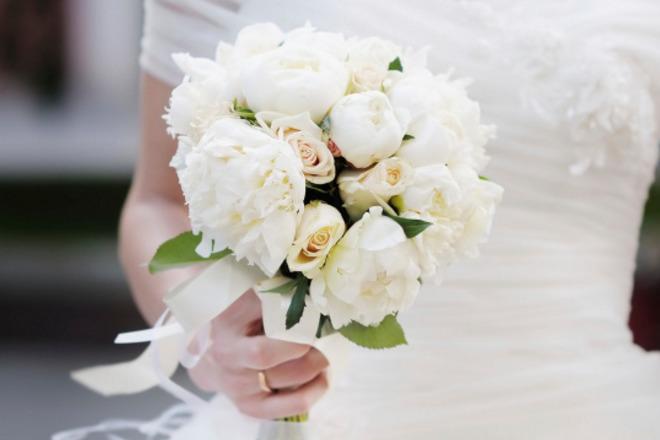 świadkowa na ślub