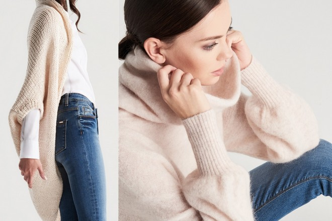 swetry z tallindera