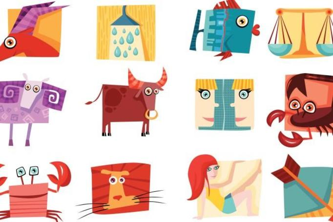 nowy znak zodiaku