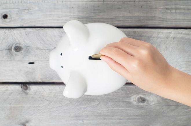 spłata długów