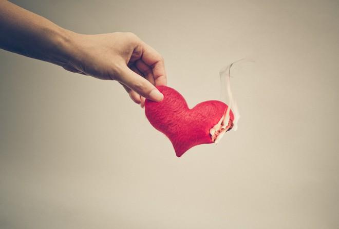 Miłość na całe życie