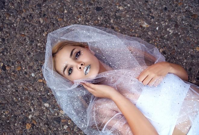 wątpliwości przed ślubem