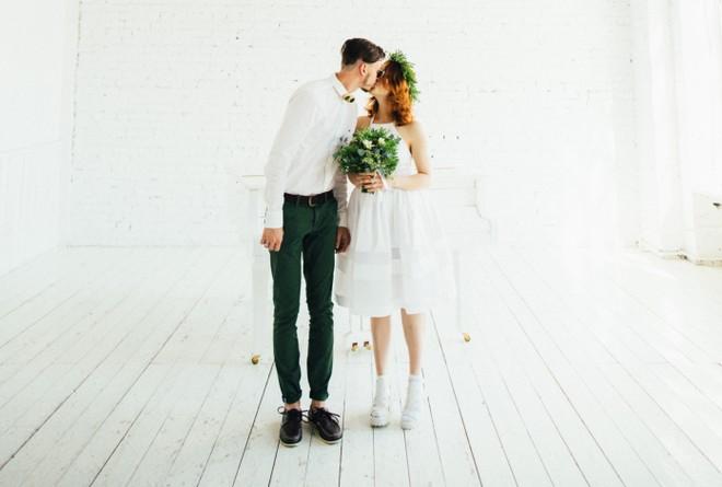 życzenia ślubne krótkie