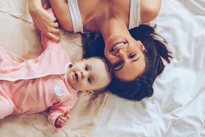 mama i dama