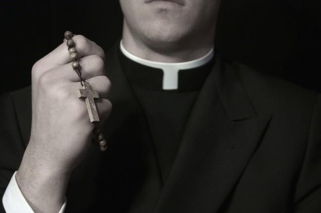 koszt ślubu kościelnego