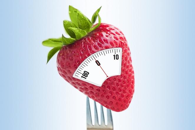 dieta która działa
